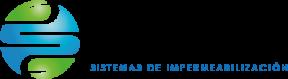 SISTEMAS DE IMPERMEABILIZACIÓN